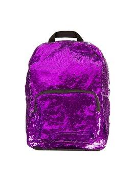 Fashion Angels Magic Sequin Backpack