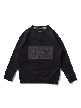 Munster Seeker Sweatshirt