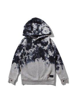 Munster Dipper Sweatshirt
