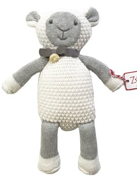 Zubels Lamb Doll