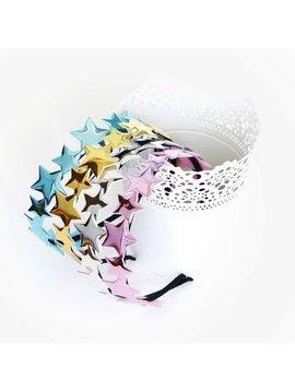 Me Oui Mirror Star Headband