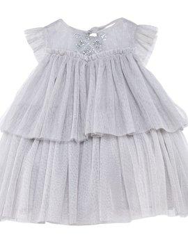 Luna Luna Bijou Dress - Luna Luna