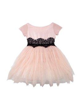 Luna Luna Odette Tulle Dress