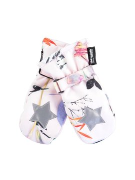 molo Mitzy - Paper Petals