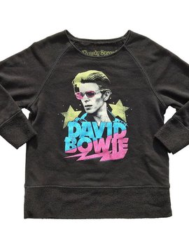 Rowdy Sprout Bowie Sweatshirt