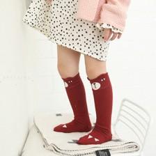 Mini Dressing
