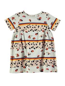molo Calypso - Be my Ladybird