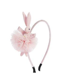 ooahooah Bunny Headband