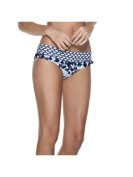 OndadeMar Lotto Bikini Bottom