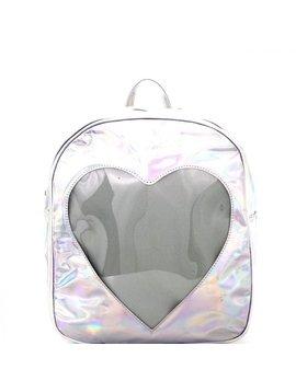 Sugar Bear Caroline Backpack