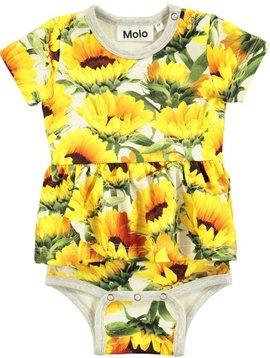molo Frannie - Sunflower Fields