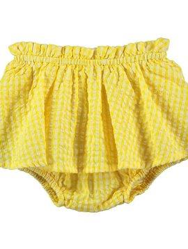 molo Sabella Skirt