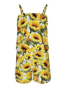 molo Amberly - Sunflower Fields