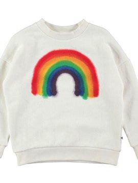molo Maxi Sweatshirt