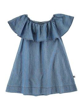 molo Cherisa Dress