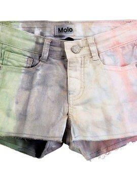molo Alisha - Rainbow