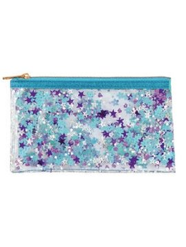 Fashion Angels Sequin Shaker Pouch - Fantasy