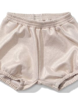Munster Faux Short