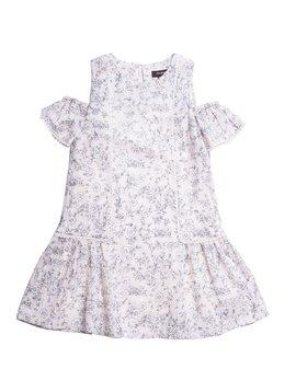 Imoga Jade Dress