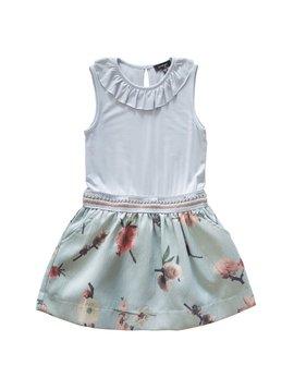 Imoga Patsy Dress - Blossom