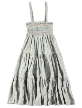 molo Cadi Maxi Dress