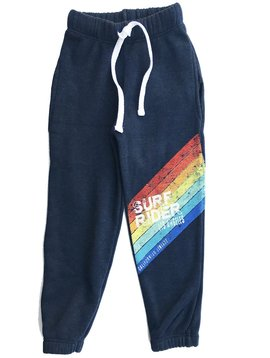Californian Vintage Surf Rider Sweatpant