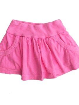 LAmade Neon Pink Skort - LAmade