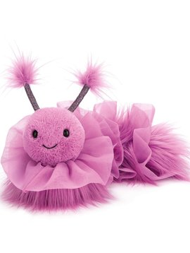Jellycat Lady Shimma-Pilla - Jellycat