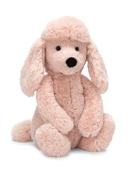 Jellycat Bashful Poodle - Jellycat