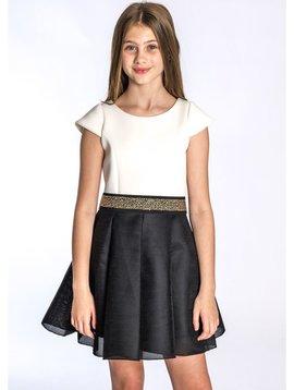 Zoe Ltd Panel Swing Dress - Zoe ltd
