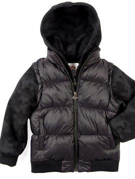 Appaman Turnstile Jacket - Appaman Kids Clothing