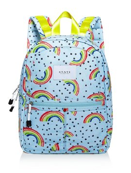 STATE Mini Kane - Rainbows - State Bags