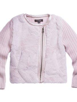 Imoga Powder Evelyn Jacket - Imoga Clothing