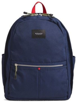 STATE Bedford - Navy - State Bags