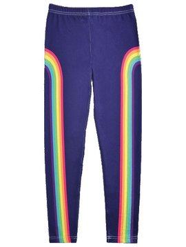 Iscream Rainbow Leggings - Iscream
