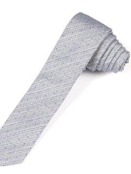 Appaman Tie - Novelty Dots - Appaman Kids Clothing