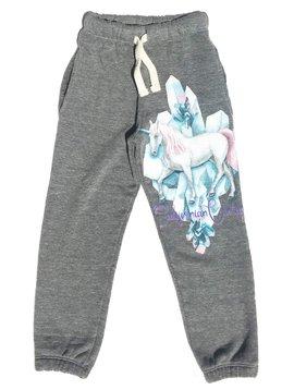 Californian Vintage Unicorn Sweatpant - Californian Vintage Kids
