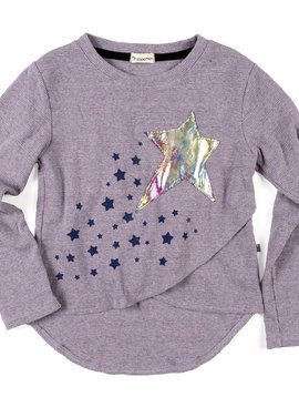 Appaman Penelope Tee - Star - Appaman Kids Clothing