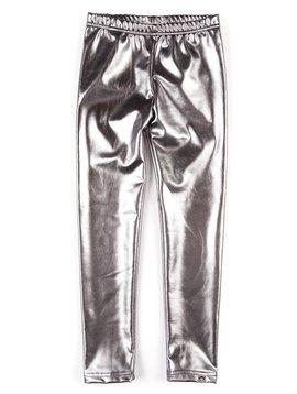 Appaman Silver Legging - Appaman Kids Clothing