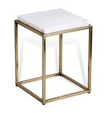 RITZ SIDE TABLE