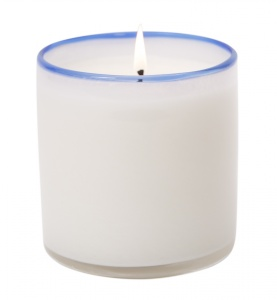 LAFCO FOG & MIST/ LIGHTHOUSE CANDLE