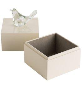 ARTERIORS SMALL DOVE BOX