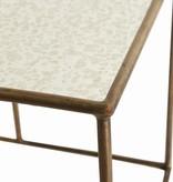 ARTERIORS OTHELLO COCKTAIL TABLE