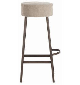 ARTERIORS ROCHEFORT BAR STOOL