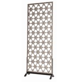 ARTERIORS CLARKSDALE ROOM SCREEN