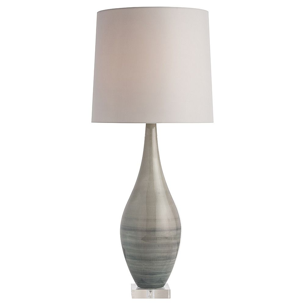 ARTERIORS HUNTER LAMP