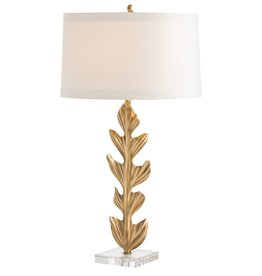 ARTERIORS PHELPS LAMP