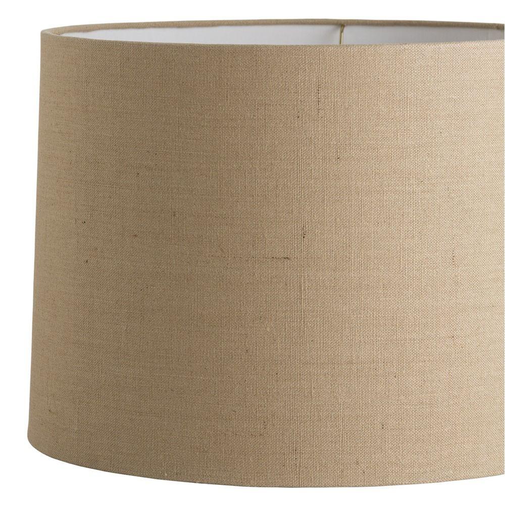 ARTERIORS GARRISON LARGE LAMP