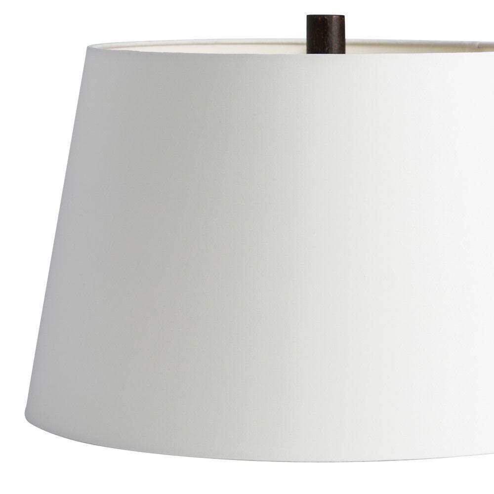 ARTERIORS PIPPA LAMP