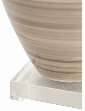 ARTERIORS HUNTER LAMP (TAUPE)